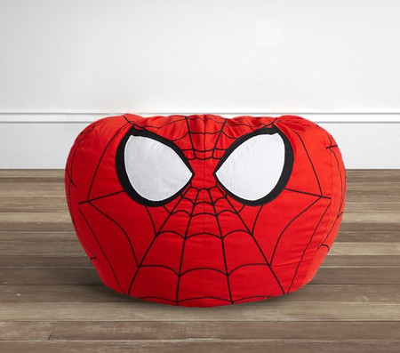 Spider-Man Anywhere Beanbag™