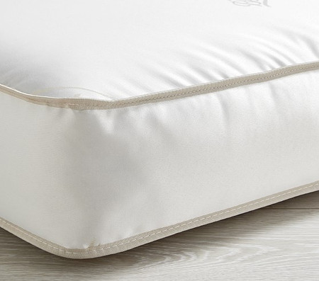 Lullaby Supreme Cot Mattress