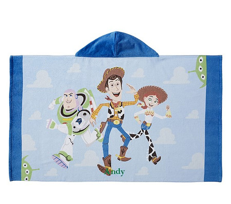 Disney®Pixar TOY STORY Beach Wrap