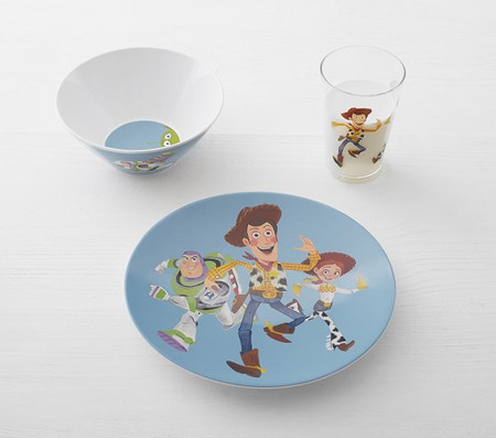 Disney®Pixar TOY STORY Tabletop Gift Set